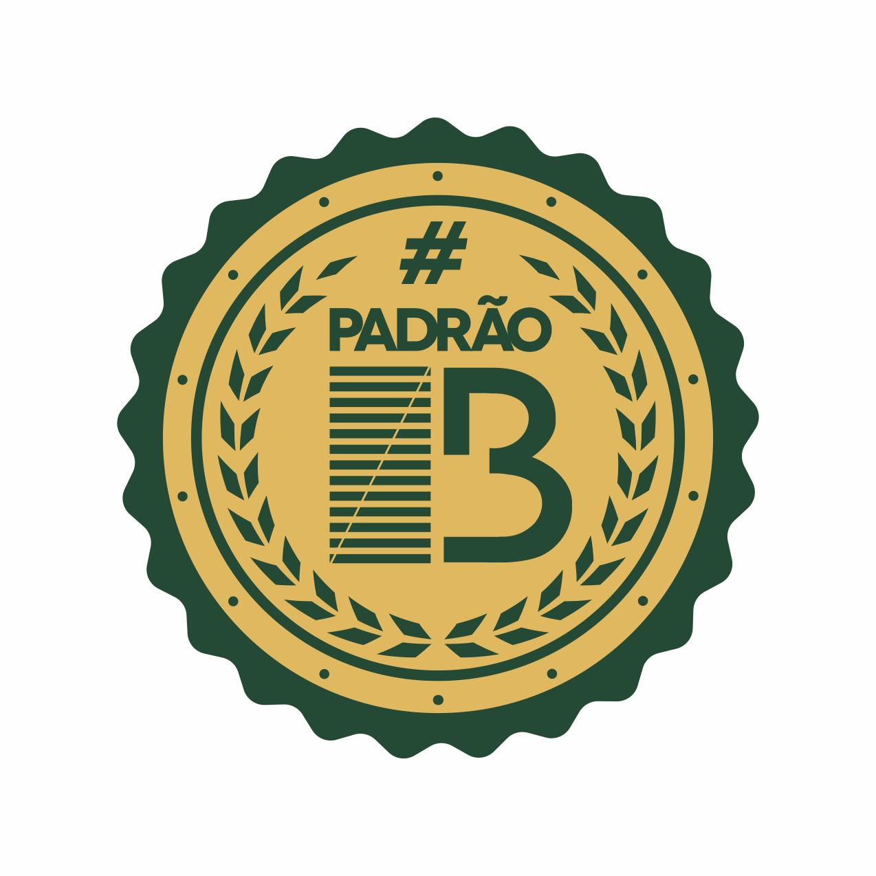 Padrao Baza